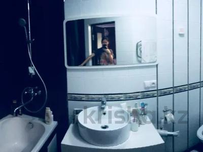 2-комнатная квартира, 52 м², 13/14 этаж, Сарайшык 5 — Кабанбай-батыра за 27 млн 〒 в Нур-Султане (Астана), Есиль р-н — фото 4