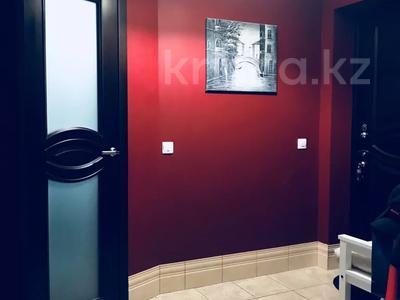 2-комнатная квартира, 52 м², 13/14 этаж, Сарайшык 5 — Кабанбай-батыра за 27 млн 〒 в Нур-Султане (Астана), Есиль р-н — фото 5