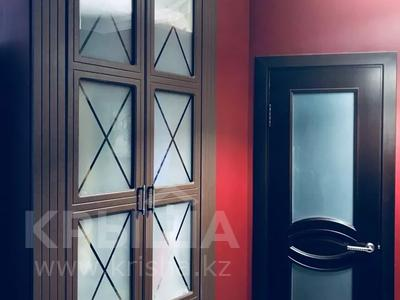 2-комнатная квартира, 52 м², 13/14 этаж, Сарайшык 5 — Кабанбай-батыра за 27 млн 〒 в Нур-Султане (Астана), Есиль р-н — фото 7