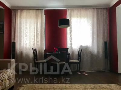 2-комнатная квартира, 52 м², 13/14 этаж, Сарайшык 5 — Кабанбай-батыра за 27 млн 〒 в Нур-Султане (Астана), Есиль р-н — фото 8