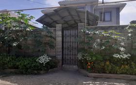 5-комнатный дом, 243.7 м², 8 сот., мкр Кайрат, Жана кайрат 6 — Рыскулова за 70 млн 〒 в Алматы, Турксибский р-н