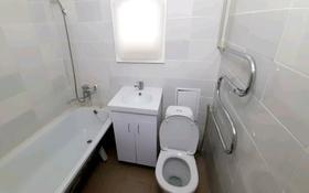 3-комнатная квартира, 62 м², 3/5 этаж помесячно, Авангард-2 за 110 000 〒 в Атырау, Авангард-2