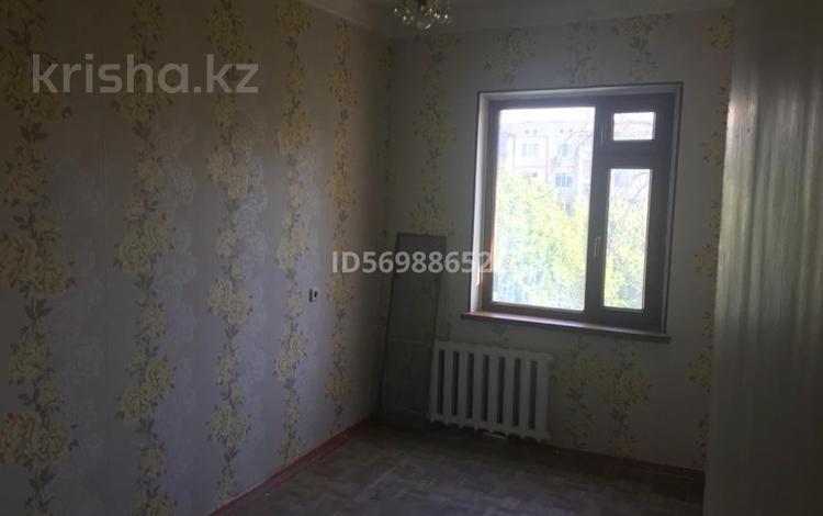 3-комнатная квартира, 70 м², 5/5 этаж, Карасу 66 — Рашидова за 16.5 млн 〒 в Шымкенте, Аль-Фарабийский р-н