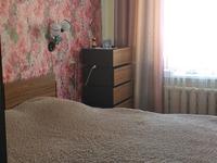 3-комнатная квартира, 66.8 м², 2/3 этаж, Искака Ибраева 10 за 19.8 млн 〒 в Петропавловске