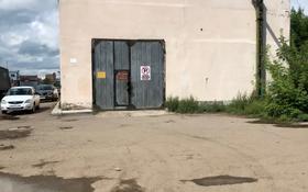 Промбаза 12 соток, Садуакасова 9 — Ахмета Байтурсынова за 150 000 〒 в Кокшетау