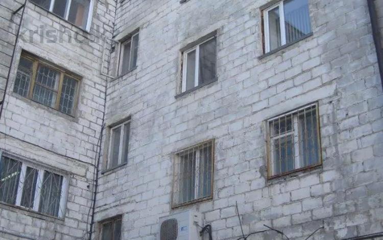 Офис площадью 174.9 м², Крупская 76 — Ак. Бектурова за 18.6 млн 〒 в Павлодаре
