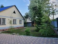 4-комнатный дом, 92.3 м², 12 сот., Набережная улица 13 за 27 млн 〒 в Щучинске