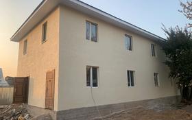 8-комнатный дом, 260 м², 7 сот., мкр Шугыла 2 за 40 млн 〒 в Алматы, Наурызбайский р-н