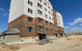 1-комнатная квартира, 42 м², 2/5 этаж, мкр. Батыс-2 21 — Тауелсиздик за 12.6 млн 〒 в Актобе, мкр. Батыс-2