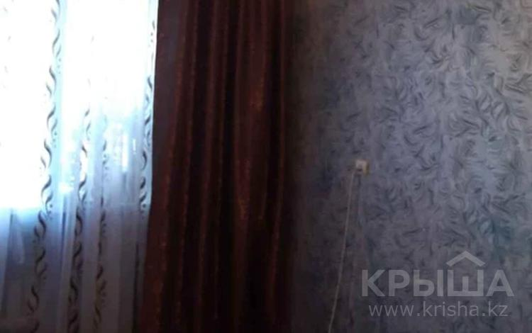 1-комнатная квартира, 31 м², 1/2 этаж, Партизанская улица за ~ 8.3 млн 〒 в Петропавловске