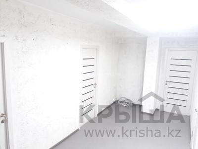 4-комнатная квартира, 89 м², 4/12 этаж, Абая — Розыбакиева за 37 млн 〒 в Алматы, Алмалинский р-н — фото 10