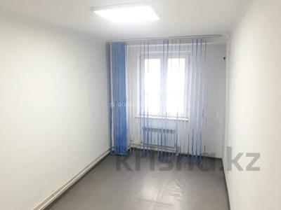 4-комнатная квартира, 89 м², 4/12 этаж, Абая — Розыбакиева за 37 млн 〒 в Алматы, Алмалинский р-н — фото 3
