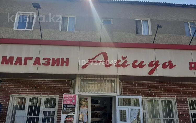 Магазин площадью 120 м², Фабрициуса 4 за 35 млн 〒 в Шымкенте, Абайский р-н
