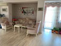 7-комнатный дом, 540 м², 13 сот.
