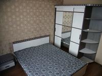 2-комнатная квартира, 52 м², 3/9 этаж посуточно