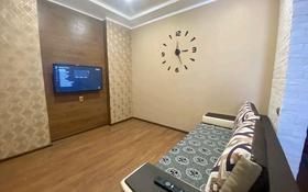 2-комнатная квартира, 52 м², 3/9 этаж посуточно, Камзина 41/1 за 10 000 〒 в Павлодаре