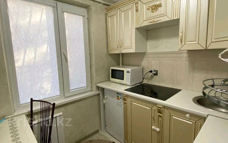 2-комнатная квартира, 46 м², 1/5 этаж, Жастар за 14.2 млн 〒 в Талдыкоргане