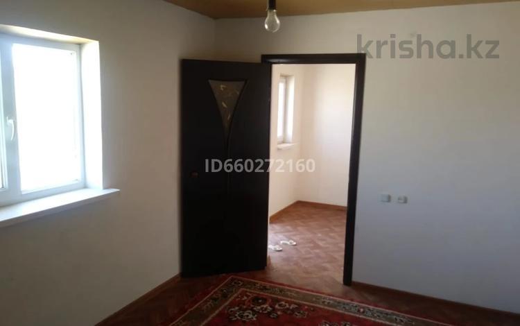 1-комнатный дом помесячно, 25 м², Бозжыра 14 за 25 000 〒 в