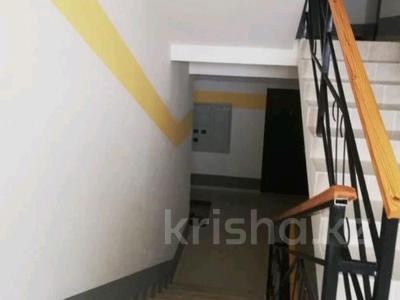3-комнатная квартира, 110.1 м², 6/6 этаж, улица Баймагамбетова за 22 млн 〒 в Костанае