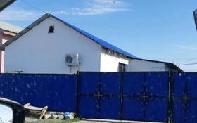 3-комнатный дом помесячно, 137 м², Геолог2 за 70 000 〒 в Геолог-2