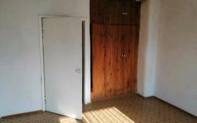 3-комнатная квартира, 74.5 м², 5/5 этаж, улица Правды 103 за 11.5 млн 〒 в Есик