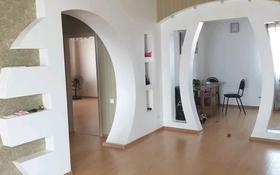 7-комнатный дом, 326 м², 12 сот., улица Александра Затаевича 71 за 38 млн 〒 в Кокшетау