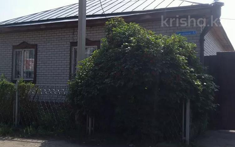 3-комнатный дом, 100 м², 6 сот., Гагарина 63 за 26 млн 〒 в Семее