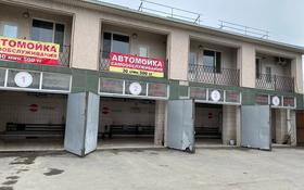 Здание, Батталханова 30 площадью 1500 м² за 3 000 〒 в