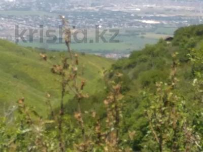 Дача с участком в 8 сот., Кыргаулды за 1.5 млн 〒 в Кыргауылдах — фото 3