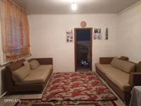 2-комнатный дом, 40 м², 5 сот.