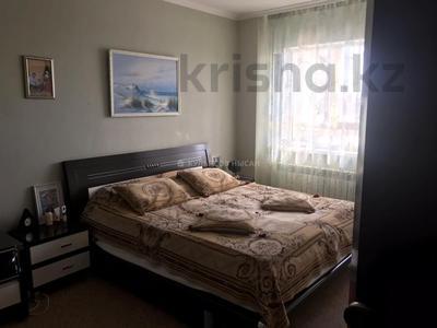3-комнатная квартира, 105 м², 14/25 этаж, Сарыарка за 40 млн 〒 в Нур-Султане (Астана), Сарыарка р-н — фото 13