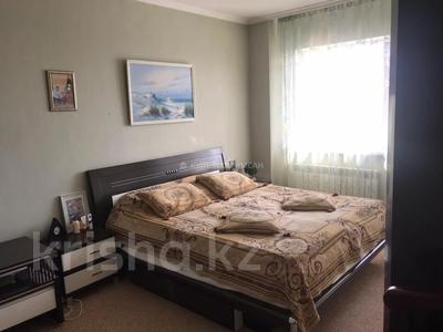 3-комнатная квартира, 105 м², 14/25 этаж, Сарыарка за 40 млн 〒 в Нур-Султане (Астана), Сарыарка р-н — фото 14