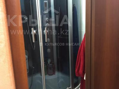 3-комнатная квартира, 105 м², 14/25 этаж, Сарыарка за 40 млн 〒 в Нур-Султане (Астана), Сарыарка р-н — фото 15