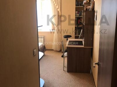3-комнатная квартира, 105 м², 14/25 этаж, Сарыарка за 40 млн 〒 в Нур-Султане (Астана), Сарыарка р-н — фото 7