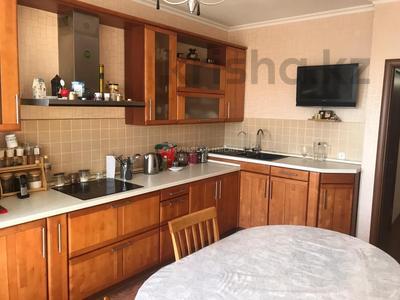 3-комнатная квартира, 105 м², 14/25 этаж, Сарыарка за 40 млн 〒 в Нур-Султане (Астана), Сарыарка р-н — фото 5