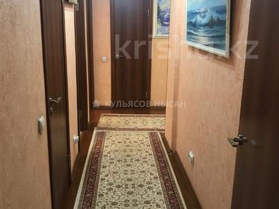 3-комнатная квартира, 105 м², 14/25 этаж, Сарыарка за 40 млн 〒 в Нур-Султане (Астана), Сарыарка р-н — фото 19
