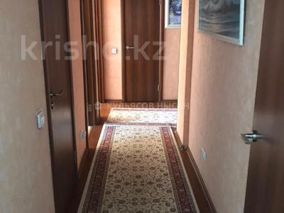 3-комнатная квартира, 105 м², 14/25 этаж, Сарыарка за 40 млн 〒 в Нур-Султане (Астана), Сарыарка р-н — фото 20