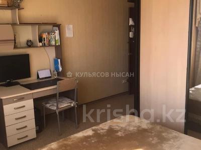 3-комнатная квартира, 105 м², 14/25 этаж, Сарыарка за 40 млн 〒 в Нур-Султане (Астана), Сарыарка р-н — фото 21