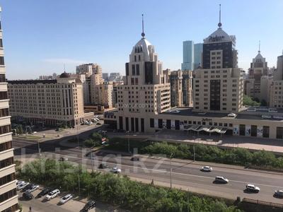 3-комнатная квартира, 105 м², 14/25 этаж, Сарыарка за 40 млн 〒 в Нур-Султане (Астана), Сарыарка р-н