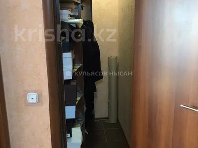3-комнатная квартира, 105 м², 14/25 этаж, Сарыарка за 40 млн 〒 в Нур-Султане (Астана), Сарыарка р-н — фото 8