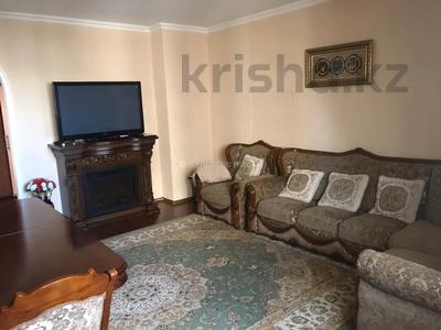 3-комнатная квартира, 105 м², 14/25 этаж, Сарыарка за 40 млн 〒 в Нур-Султане (Астана), Сарыарка р-н — фото 9