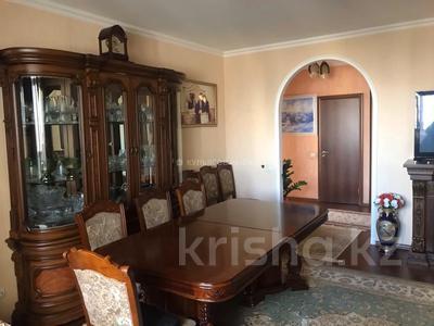 3-комнатная квартира, 105 м², 14/25 этаж, Сарыарка за 40 млн 〒 в Нур-Султане (Астана), Сарыарка р-н — фото 4