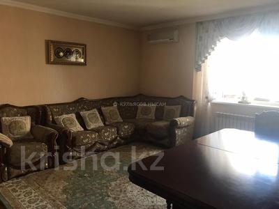 3-комнатная квартира, 105 м², 14/25 этаж, Сарыарка за 40 млн 〒 в Нур-Султане (Астана), Сарыарка р-н — фото 3