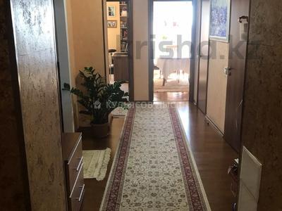 3-комнатная квартира, 105 м², 14/25 этаж, Сарыарка за 40 млн 〒 в Нур-Султане (Астана), Сарыарка р-н — фото 11