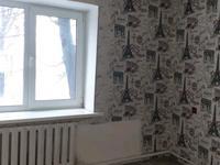 3-комнатная квартира, 60 м², 1/4 этаж, Карасай батыра 42 за 12 млн 〒 в Талгаре