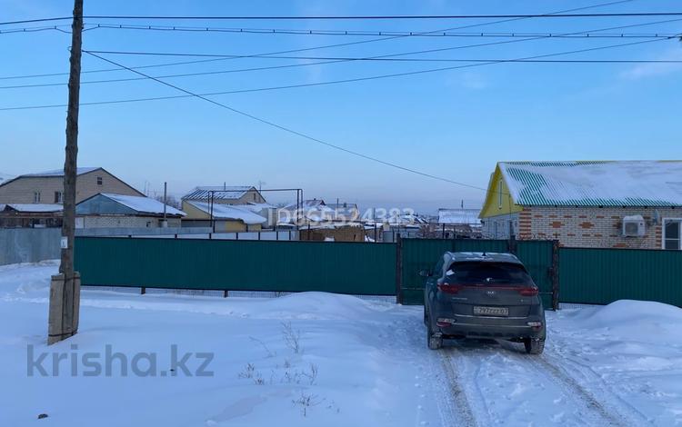Участок 4.8 соток, Автомобилист 160 за 9 млн 〒 в Уральске