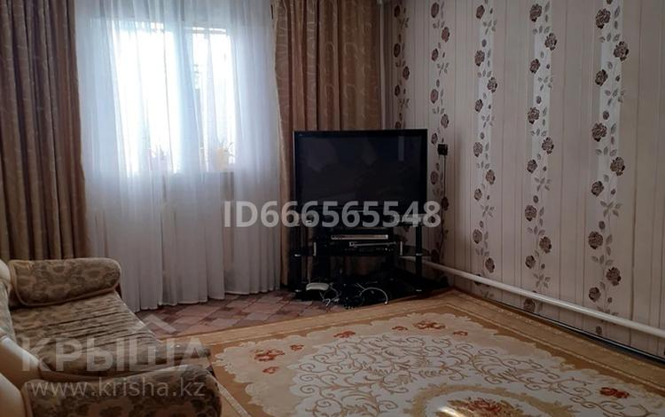 4-комнатный дом, 92 м², 5 сот., улица Толебаева 22 — улица Райымбек за 21 млн 〒 в