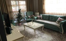 3-комнатная квартира, 120 м², 1/5 этаж, ГЕБИЗЛИ за ~ 30.7 млн 〒 в Анталье