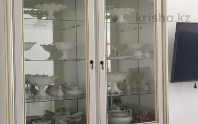 2-комнатная квартира, 61 м², 4/5 этаж, мкр Саялы, Бауыржана Момышулы за 22 млн 〒 в Алматы, Алатауский р-н