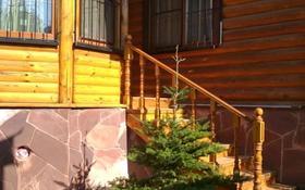 4-комнатный дом, 115 м², 12 сот., Посёлок Радуга за 35 млн 〒 в Кыргауылдах